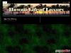 Hawaii, Life of Luxury
