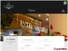 Internacional Hotel & Suites Ascuncion