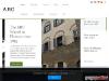 ABC School - Italian language school in Florence