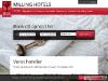 Milling Hotels