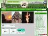 Angkor Driver