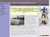 Abaco Flyfishing & Charters