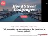 BSL Interlenguas