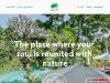 Natura Resort Bali