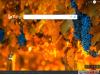 Bing, Travel Search Engine