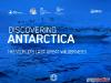 Discovering Antarctica