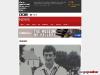 BBK Guernsey Info & News