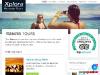 Panama Travel Tours