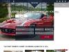 Empire Luxury Club - Luxury Car Rental & Spor