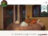 Amber Sunset Belize