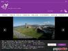 Visit Isle of Man Guide