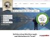 Molesworth Sightseeing Tours, Marlborough NZ