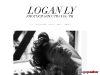 Logan Ly