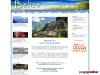 Belize Travel Points