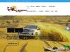 desert safari booking,desert safari deals