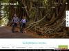 Norfolk Island Tourism