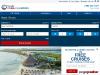 Ancaster-Dundas Cruiseshipcenters