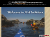H2 Outfitters