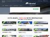 Hotel-Board.com Discount Hotel Deals Expert