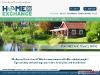 50plus Home Exchange