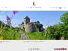 Tourism Liechtenstein
