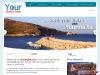 A Guide For Malta