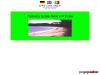 Sao Tome Travel Info