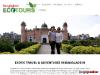 Bangladesh Eco tours