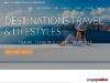 Destinations Travel Magazine