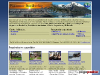 Argentina   Pinamar - Bariloche   Tourism