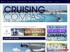 Cruising Compass