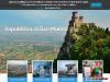 San Marino Site
