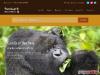 African Travelust Safaris