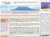 Mount Kenya Climbing & Trekking