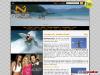 Nexus Surf