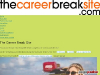 The Career Break Site