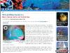 Dive the World - Fiji