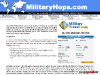 Military Hops