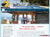 Skyview of Africa Tours and Safaris Ltd