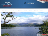 Oakfold Bowness Bed and Breakfast