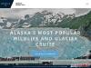 Alaska Travel & Denali Experts