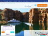 Cruise the World | Expedition Cruise SpecialistsEx