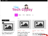 The Tech Gypsy