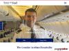 Yemen Airways