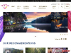 Amazing Thailand Campaign