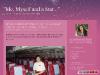 Star Villanuevas FA Blog