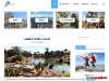 AStraveler - stories, travel guides and reviews