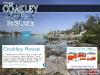 Coakley House Bahamas