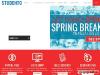 Spring Break with StudentCity.com