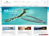 Inner Maldives